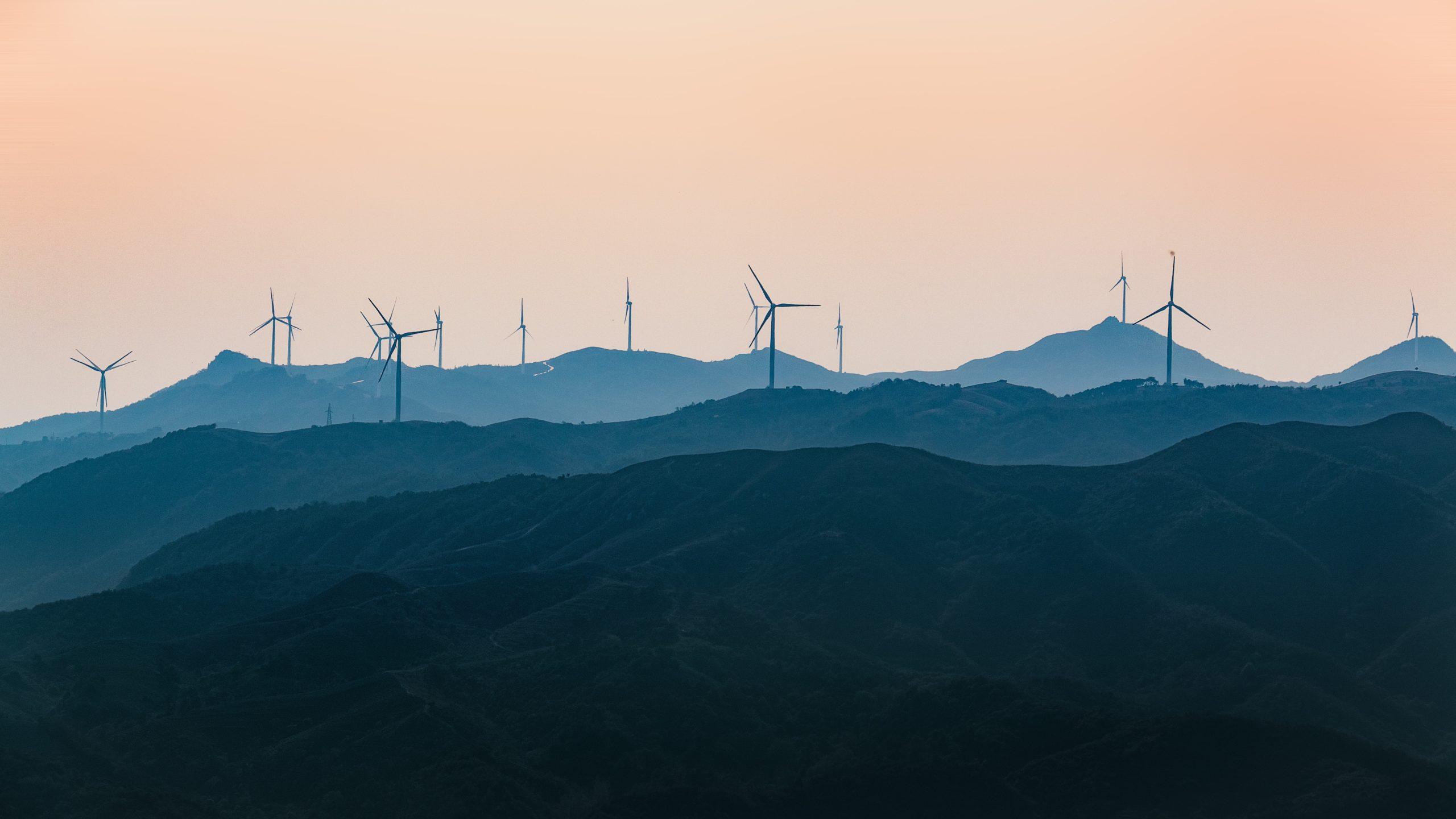 Collaborative multi-level governance for climate resilient development